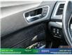 2019 Acura TLX Tech (Stk: 14063) in Brampton - Image 21 of 30