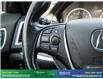2019 Acura TLX Tech (Stk: 14063) in Brampton - Image 22 of 30