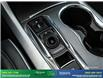 2019 Acura TLX Tech (Stk: 14063) in Brampton - Image 23 of 30