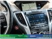2019 Acura TLX Tech (Stk: 14063) in Brampton - Image 24 of 30