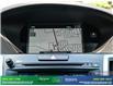 2019 Acura TLX Tech (Stk: 14063) in Brampton - Image 25 of 30