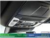2019 Acura TLX Tech (Stk: 14063) in Brampton - Image 26 of 30