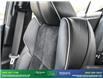 2019 Acura TLX Tech (Stk: 14063) in Brampton - Image 27 of 30