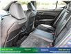 2019 Acura TLX Tech (Stk: 14063) in Brampton - Image 28 of 30