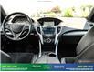2019 Acura TLX Tech (Stk: 14063) in Brampton - Image 29 of 30