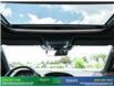 2019 Acura TLX Tech (Stk: 14063) in Brampton - Image 30 of 30