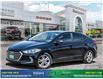 2017 Hyundai Elantra LE (Stk: 14048) in Brampton - Image 1 of 30
