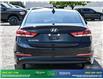 2017 Hyundai Elantra LE (Stk: 14048) in Brampton - Image 6 of 30