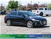 2017 Hyundai Elantra LE (Stk: 14048) in Brampton - Image 9 of 30
