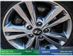 2017 Hyundai Elantra LE (Stk: 14048) in Brampton - Image 10 of 30