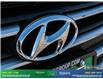 2017 Hyundai Elantra LE (Stk: 14048) in Brampton - Image 12 of 30