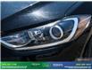 2017 Hyundai Elantra LE (Stk: 14048) in Brampton - Image 13 of 30
