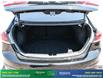 2017 Hyundai Elantra LE (Stk: 14048) in Brampton - Image 14 of 30