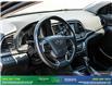2017 Hyundai Elantra LE (Stk: 14048) in Brampton - Image 16 of 30