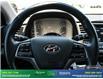 2017 Hyundai Elantra LE (Stk: 14048) in Brampton - Image 17 of 30
