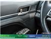 2017 Hyundai Elantra LE (Stk: 14048) in Brampton - Image 20 of 30