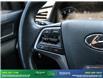 2017 Hyundai Elantra LE (Stk: 14048) in Brampton - Image 21 of 30
