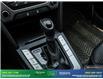 2017 Hyundai Elantra LE (Stk: 14048) in Brampton - Image 22 of 30