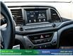 2017 Hyundai Elantra LE (Stk: 14048) in Brampton - Image 23 of 30