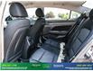 2017 Hyundai Elantra LE (Stk: 14048) in Brampton - Image 27 of 30