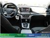 2017 Hyundai Elantra LE (Stk: 14048) in Brampton - Image 28 of 30