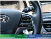 2017 Hyundai Elantra LE (Stk: 14048) in Brampton - Image 30 of 30