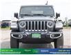 2019 Jeep Wrangler Unlimited Sahara (Stk: 14064) in Brampton - Image 2 of 28