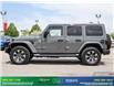 2019 Jeep Wrangler Unlimited Sahara (Stk: 14064) in Brampton - Image 3 of 28