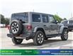 2019 Jeep Wrangler Unlimited Sahara (Stk: 14064) in Brampton - Image 7 of 28