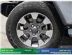 2019 Jeep Wrangler Unlimited Sahara (Stk: 14064) in Brampton - Image 10 of 28