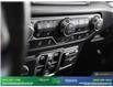 2019 Jeep Wrangler Unlimited Sahara (Stk: 14064) in Brampton - Image 23 of 28