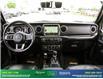 2019 Jeep Wrangler Unlimited Sahara (Stk: 14064) in Brampton - Image 28 of 28
