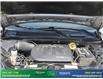 2015 Dodge Grand Caravan SE/SXT (Stk: 20848A) in Brampton - Image 12 of 29