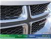 2015 Dodge Grand Caravan SE/SXT (Stk: 20848A) in Brampton - Image 13 of 29