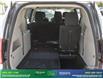 2015 Dodge Grand Caravan SE/SXT (Stk: 20848A) in Brampton - Image 15 of 29