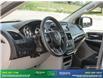 2015 Dodge Grand Caravan SE/SXT (Stk: 20848A) in Brampton - Image 17 of 29