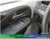 2015 Dodge Grand Caravan SE/SXT (Stk: 20848A) in Brampton - Image 21 of 29
