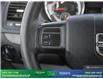 2015 Dodge Grand Caravan SE/SXT (Stk: 20848A) in Brampton - Image 22 of 29
