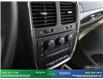 2015 Dodge Grand Caravan SE/SXT (Stk: 20848A) in Brampton - Image 24 of 29