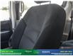 2015 Dodge Grand Caravan SE/SXT (Stk: 20848A) in Brampton - Image 27 of 29