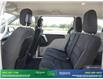 2015 Dodge Grand Caravan SE/SXT (Stk: 20848A) in Brampton - Image 28 of 29