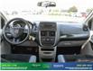 2015 Dodge Grand Caravan SE/SXT (Stk: 20848A) in Brampton - Image 29 of 29