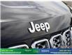 2018 Jeep Grand Cherokee Overland (Stk: 14054) in Brampton - Image 12 of 30