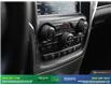 2018 Jeep Grand Cherokee Overland (Stk: 14054) in Brampton - Image 23 of 30