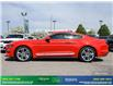 2018 Ford Mustang EcoBoost Premium (Stk: 14055) in Brampton - Image 3 of 29