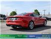 2018 Ford Mustang EcoBoost Premium (Stk: 14055) in Brampton - Image 7 of 29