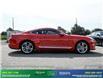 2018 Ford Mustang EcoBoost Premium (Stk: 14055) in Brampton - Image 8 of 29