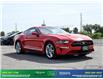 2018 Ford Mustang EcoBoost Premium (Stk: 14055) in Brampton - Image 9 of 29