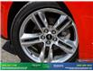 2018 Ford Mustang EcoBoost Premium (Stk: 14055) in Brampton - Image 10 of 29