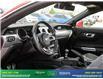 2018 Ford Mustang EcoBoost Premium (Stk: 14055) in Brampton - Image 17 of 29